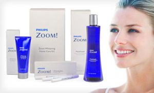 zoom-special