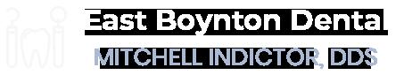 East Boynton Dental